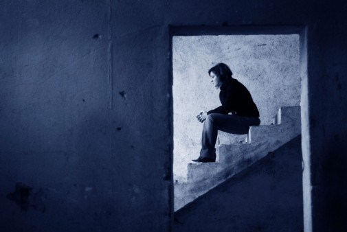 Loneliness may threaten your physical health