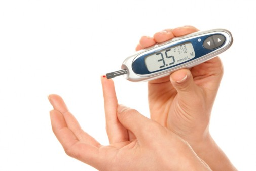 Millions don't know they're at risk for diabetes