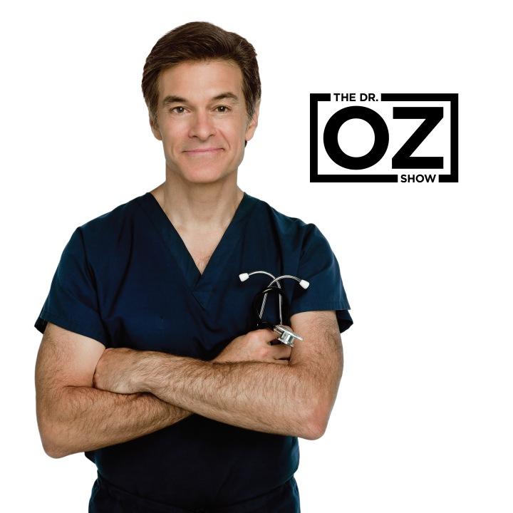 If Dr. Oz said it, should you do it? | health enews
