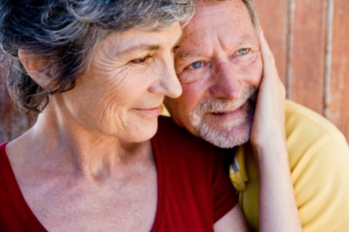 Ultra-early treatment may boost stroke recovery
