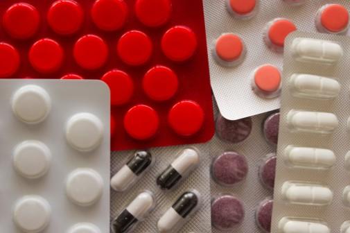 Are drug ads really true?