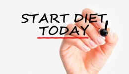 4 ways to revive your New Year's weight loss plan