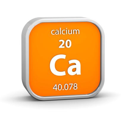 Do you know your calcium score?