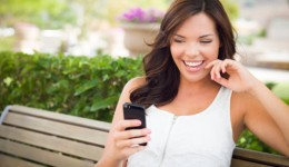 5 ways to reduce your teen's chances of sexting