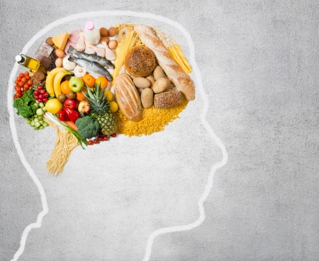 How thoughts can affect your hunger
