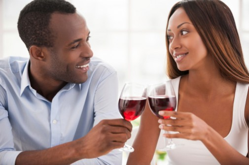 Wine may not help you live longer after all