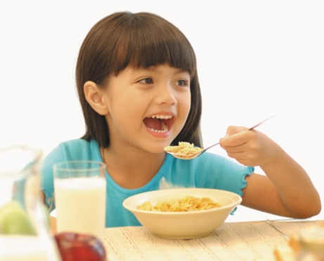 этого рецепты для детей научиться жевать твердую пищу досок отличается прочностью