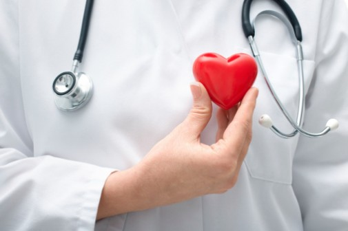 Are all cardiologists the same?