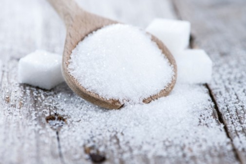 Documentary challenges sugar intake