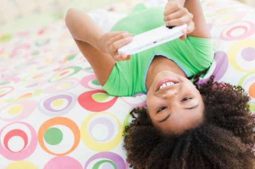 games are good for health Scientists say some video games can help improve your memory.