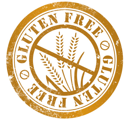 No more questioning gluten-free labels
