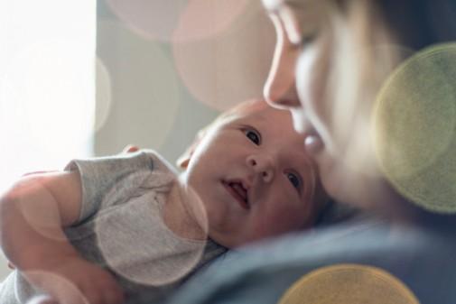 Newborn immunity may be stronger than we think
