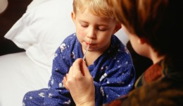 Q & A on the enterovirus