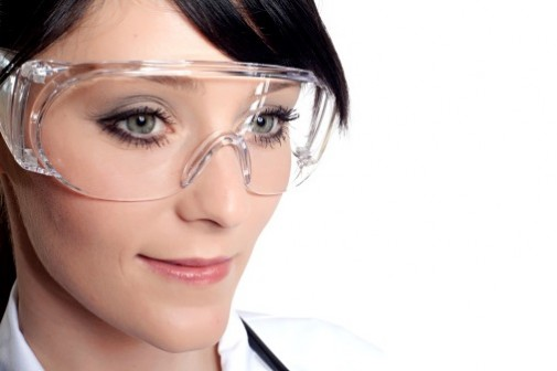 Best ways to protect your vision