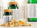 What's really in weight loss supplements?