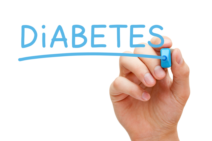 pencegah diabetes