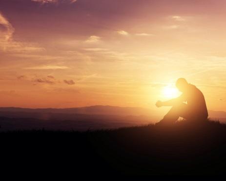 5 ideas for spiritual resolutions