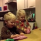 Clip of the Day: I gave my kids a terrible Christmas present