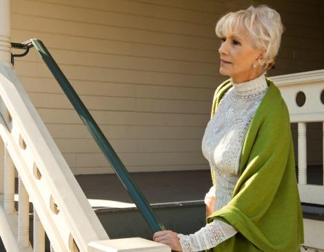 Knee pain going upstairs may signal arthritis