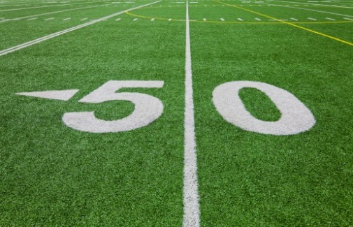 Can the Super Bowl cause heart attacks?