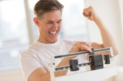Weight loss surgery may help you live longer