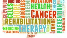 Precision treatment improving cancer survival rates