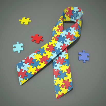 Educating parents of kids with autism lowers therapy costs