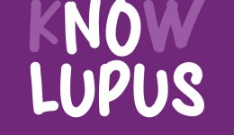 Battling the unknown, my journey with Lupus