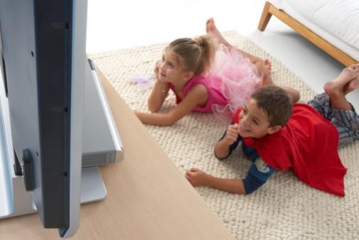 Kids' healthy habits worsen over summer break
