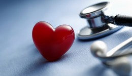 Deaths from heart problems could be cut in half