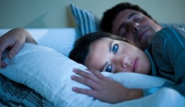Are you living in a sleep-deprived state?