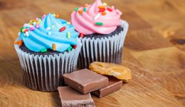 How to control your sugar cravings after a workout