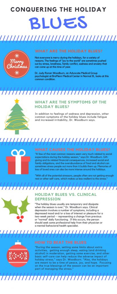 holiday-blues-infographic-ea