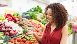 6 lifestyle changes to improve women's heart health