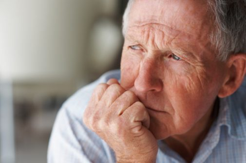 Is this the key to preventing dementia?