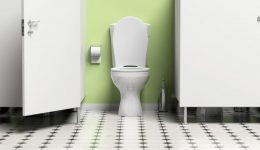 What your pee says about your health