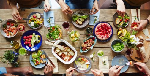Could eating this popular food shorten your life?