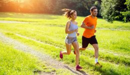 Hate running? Try these cardio alternatives