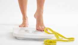 4 surprising causes of weight gain