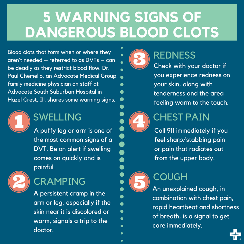 Warning signs your teen is dangerous Meaww