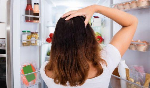 10 uncommon tips to avoid winter weight gain