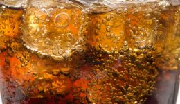 Could diet soda stave off this type of cancer?