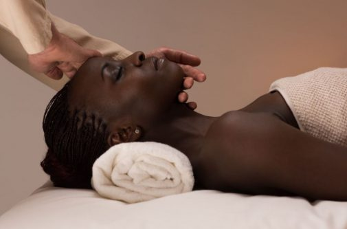 Massage: What can it do for you?