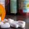 Are you overusing pain medication?