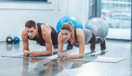How a diabetes drug might affect exercise results