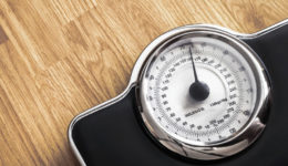 When is the best time to lose weight?